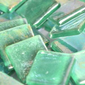 emerald green-GR1810