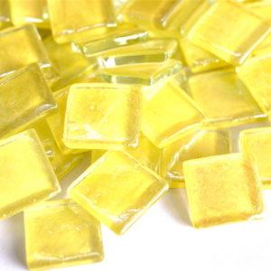 pastel yellow-YL310
