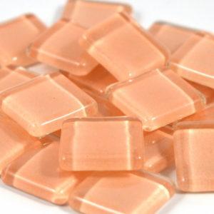 peach orange-OR400