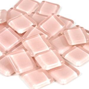 piggy pink-RD400