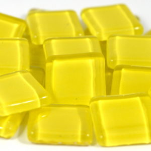 pineapple yellow-YL200