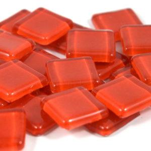 scarlet red-RD100