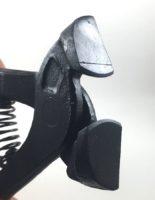 tool-pron2