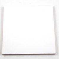 SC15 white