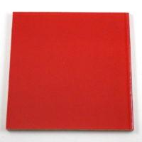 SC17 red dark