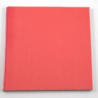 SC18 red medium