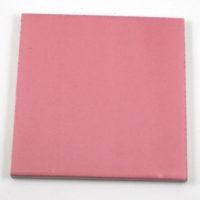 SC24 pink