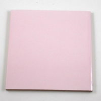 SC27 pale pink