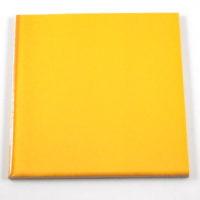 SC28 mustard