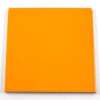 SC36 orange
