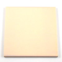SC39 beige light