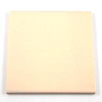 SC39 beige light
