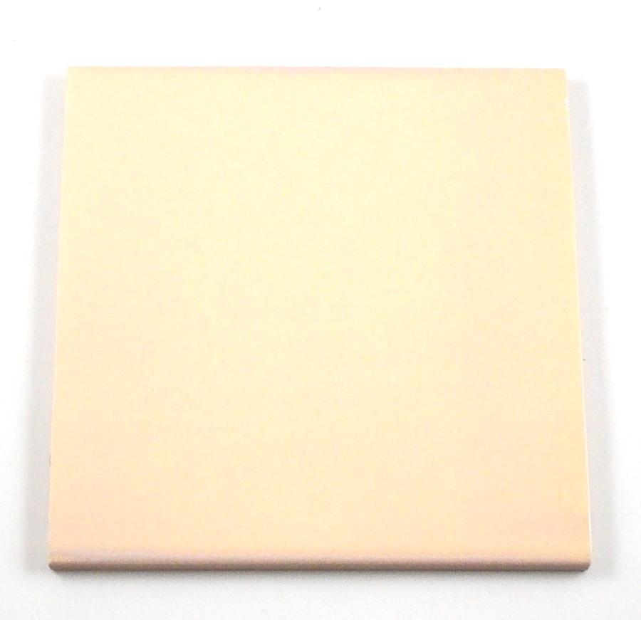 Saimosaicart Ceramic Tile 44 Beige Light
