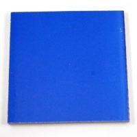 SC40 dark blue