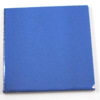 SC41 blue medium