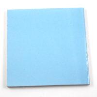 SC47 aqua blue light
