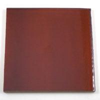SC48 dark brown