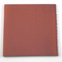 SC49 brown