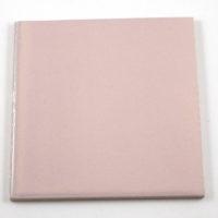 SC51 pink brown