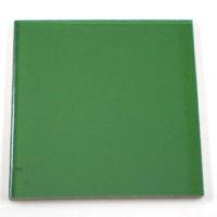 SC64 green