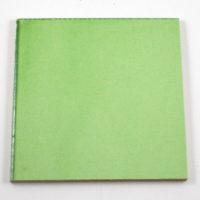 SC72 parrot green