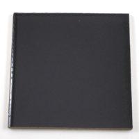 SC74 black