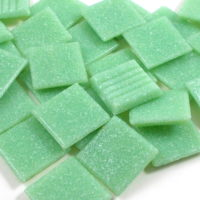 mint green A-64-2