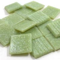 moss green A-65-2