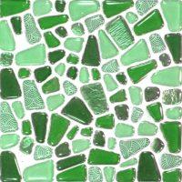 SK103-green