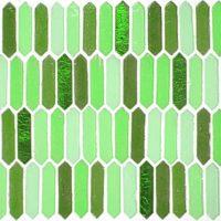 SK301-green