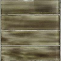SK401-grey
