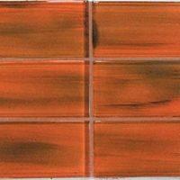 SK402-orange