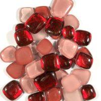 Pebbles 15-18-20