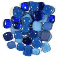 PB106-ocean blue