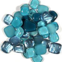 PB108-turquoise
