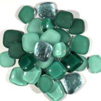 PB109-emerald