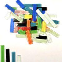 ST101-multicolor