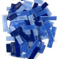 ST102-blue