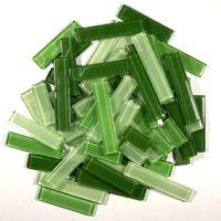 ST104-green