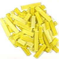 ST108-yellow