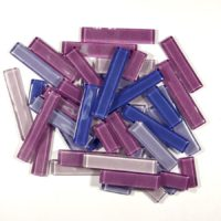 ST109-purple