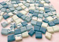 Pastel Mix 12-15x3