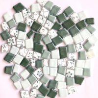 12153 army green-1