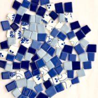 12153 dark blue-1