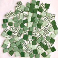 12153 green-1