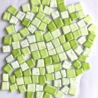 12153 pale green-1