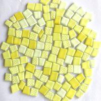 12153 yellow-1