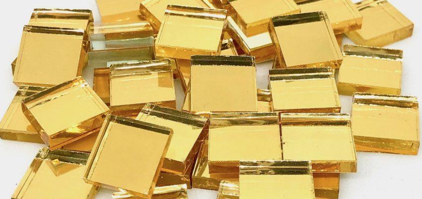15154-CNCM-GOLD-50PC-1