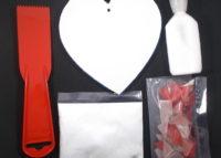 DIY-Kits