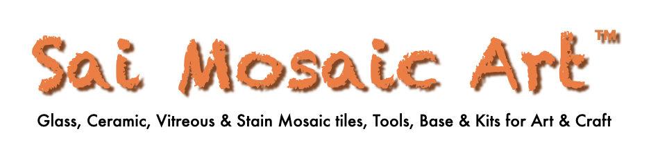 Sai Mosaic Art